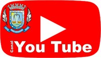 Canal You Tube