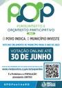 Atenção todos os residentes no município de Rio das Ostras