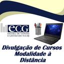 Cursos à Distância - Escola de Contas e Gestão do TCE-RJ