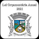 Lei Orçamentária Anual do Município de Rio das Ostras – 2021