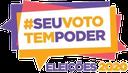 Locais de Votação -  Eleições 2020