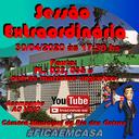Sessão Extraordinária  30/04/2020 às 17:30hs.