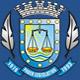 Câmara Municipal de Rio das Ostras